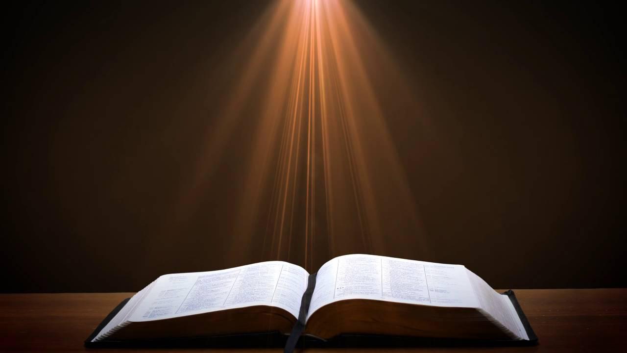 bible-background-image