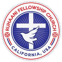 Ruhaani Fellowship Church